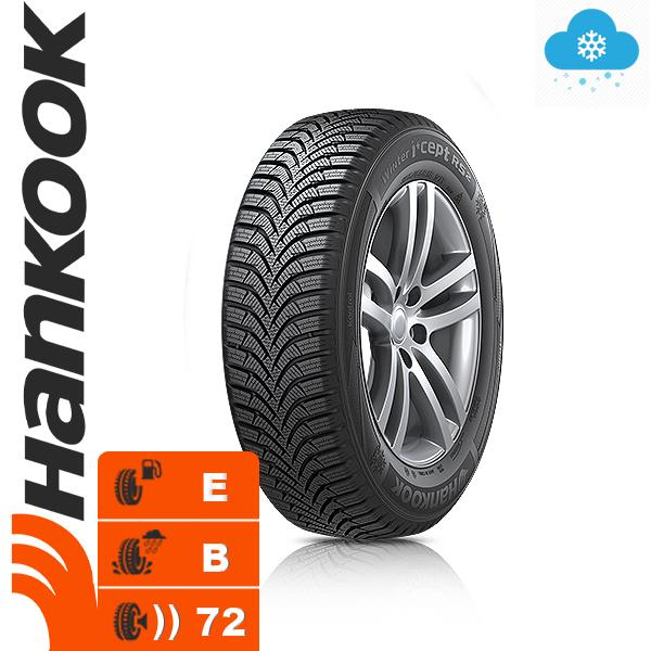 HANKOOK W452 E-B-72-2