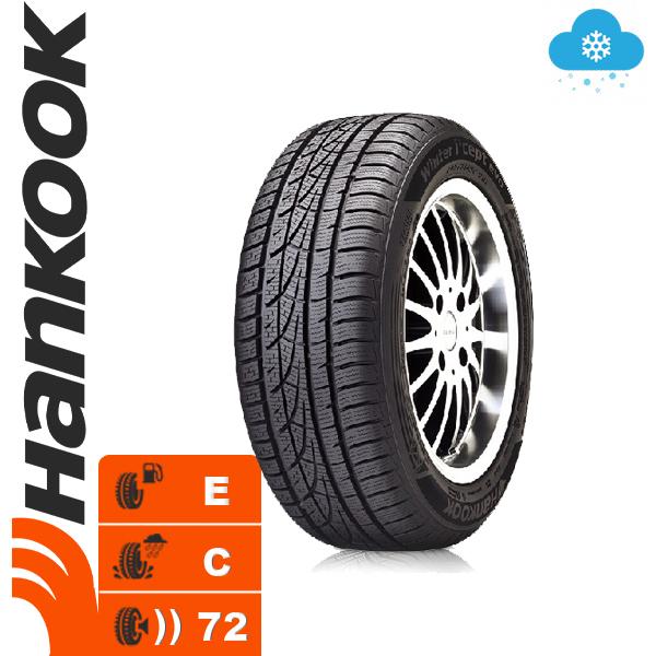 hankook W310A E-C-72-2