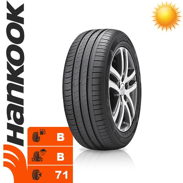 hankook bb71