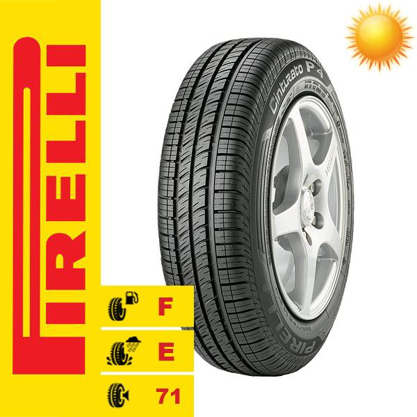 pirelli P4 FE71